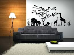 ideas for decorating living room walls living room wall art artistic ideas wall decorations living room