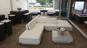 South Beach Sofa South Beach Bistro Sets Rio Lounge