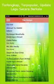download mp3 gus azmi ibu aku rindu sholawat gus azmi apk download free music audio app for android