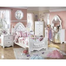 girls bedroom sets with desk white bedroom sets for girls brilliant girls bedroom furniture sets