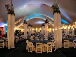 Columns For Party Decorations Best 25 Greek Party Decorations Ideas On Pinterest Theatre