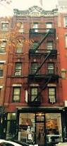 235 sullivan st in greenwich village sales rentals floorplans