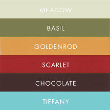 fall color pallette what is your main wedding color for fall formal invitations com