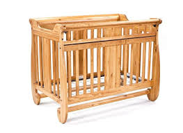 Next To Bed Crib Baby S Generation Next Crib Consumer Reports