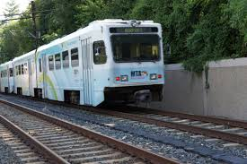 light rail baltimore md mta maryland metro subway maryland metro subway pinterest