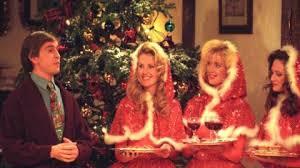 the best christmas tv specials den of geek