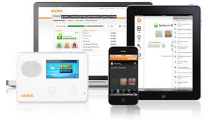 vivint ratings vivint home security review
