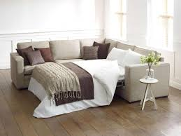 most comfortable sleeper sofa 2017 tourdecarroll com