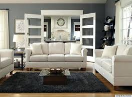 apartment sofas and loveseats apartment size sofas and loveseats an apartment sized sofa for but