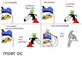 Dolan Duck Meme - dolan duck comic strips cartoon strips etc pinterest memes