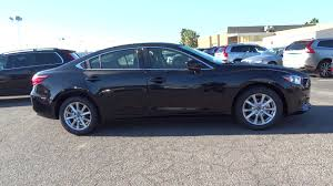 nissan altima for sale in ventura county black mazda 6 in california for sale used cars on buysellsearch