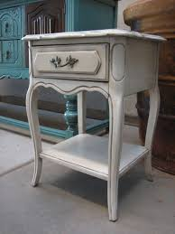 nightstand mesmerizing french country nightstand play kitchen