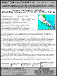 am best key rating guide welcome to the florida keys and key west official tourist