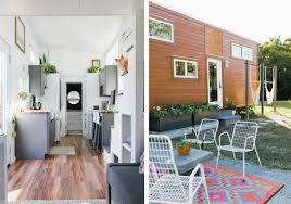 Home Goods Design Quiz by 10 Tiny Homes With Big Style