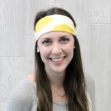 bando headbands thick cloth headband fmscmarketplace org