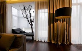 living room simple living room decor ideas awesome simple living