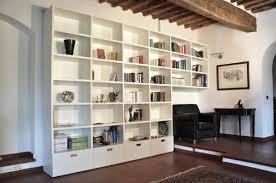 libreria ponte arte legno landi libreria ponte librerie realizzazioni