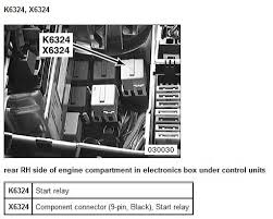 i have a 1998 e39 540i sport with an intermittant start problem