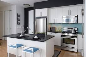 White Kitchen Design Images Kitchen Black And White Kitchen Black And White Kitchen Floor