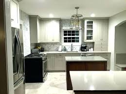 kitchen collection reviews conestoga kitchen cabinets reviews images best house