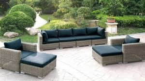 liquidation patio furniture contemporary outdoor wholesale within 15