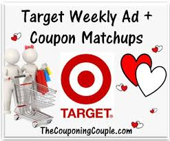 target coupon code black friday target coupon matchups weekly sale items printable lists