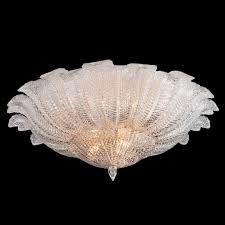 Traditional Ceiling Light Fixtures by Traditional Ceiling Light Murano Glass Led Incandescent