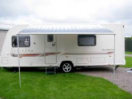 New Caravan Awnings Roll Out Caravan Awnings Fiamma Vs Thule Vs Isabella Caravan