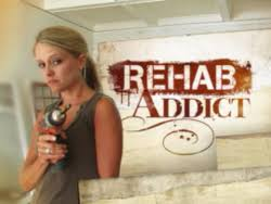 What House Does Nicole Curtis Live In Rehab Addict Wikipedia