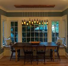 Chandeliers For Dining Rooms by 25 Best Unique Chandelier Ideas On Pinterest Black Dining Room