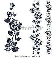 tatoo stock images royalty free images u0026 vectors shutterstock