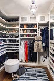 Shelves For Shoes by Shelves For Shoes Transitional Closet La Closet Design