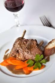 cuisine gibier papier peint civet lièvre lapin gibier cuisine aliment plat