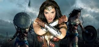 imágenes wonder woman wonder woman review any good films