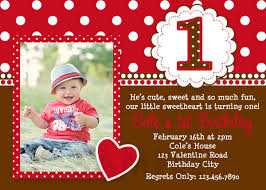 First Birthday Invitation Cards For Boys Card Invitation Ideas Card Invitation And Designing In 2017
