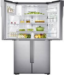 new four door refrigerator kitchen sourcebook lg fridge wiring
