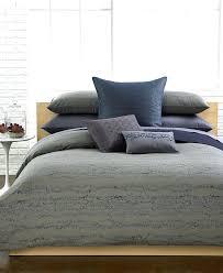 mens double bed duvet cover duvet covers mens zoom masculine duvet