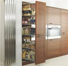 cooke and lewis kitchen cabinets kitchen cabinets pull out pantry cooke lewis kitchens 300mm
