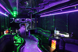 party rentals boston andover coach limousines party boston party rentals for