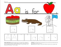free traceable alphabet worksheets 64 pages the resources of