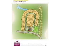inwood estates homes for sale in lake elmo mn m i homes
