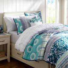 5 cute dorm room bedding styles dorm room dorm and room
