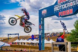 professional motocross racing racing preview may 26 to 29 nv racing news