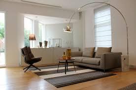 Living Room Floor Lamp Living Room Ergonomic Arc Lamp Living Room Plimpton Arc Floor