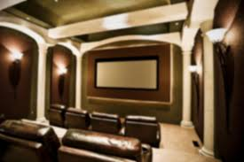 Home Cinema Rooms Pictures by Home Theater Room U0026 Cinema Room Contractor Utah Rwk