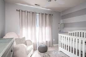 babyzimmer einrichten einrichtung babyzimmer junge imitieren auf babyzimmer plus