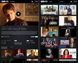 hbo go for android adds hdmi output at last