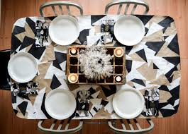 16 easy diy thanksgiving table décor ideas thegoodstuff