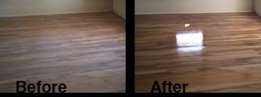 dust free wood floor refurbishing canon city co my family carpet