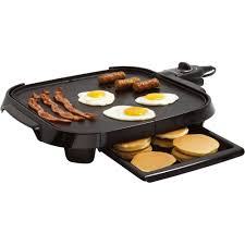 george foreman 15 serving indoor outdoor grill gfo240s walmart com